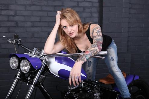 Kayleigh Dunne